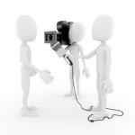 Videomarketing im Internet gewinnt an Bedeutung