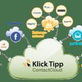 E-Mail-Marketing - Autoresponder und Newsletter von Klick-Tipp