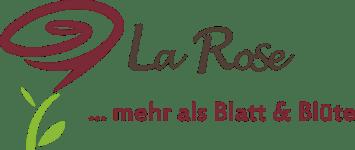 LaRose_Logo-1