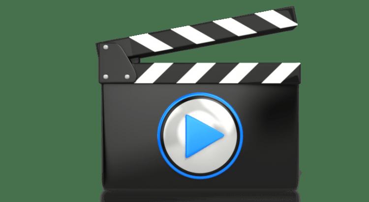 Camtasia - Bildschirmaufnahme und Video-Editor