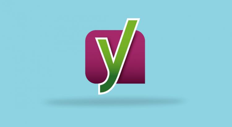 Suchmaschinenoptimierung SEO Plugin von Yoast