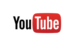 YouTube-logo-Klaus Rog