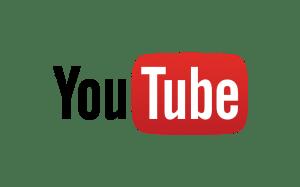 YouTube-logo-Klaus Rog