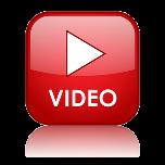Videos auf Webseiten verkaufen mehr