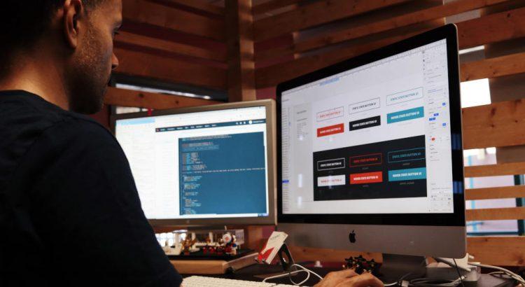 Webinarfly - das ultimative Webinar Plugin