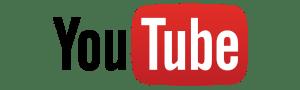 Unternehmen und Youtube (2)